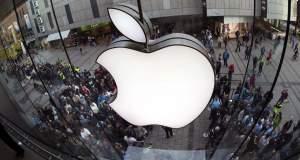Το Δουβλίνο απορρίπτει την απαίτηση της Κομισιόν να ζητήσει από την Apple 13 δισ. ευρώ