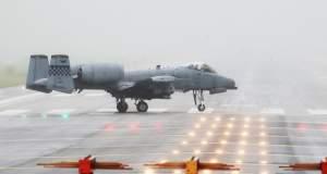 Ν. Κορέα: Μόνο με έγκρισή μας η όποια ενέργεια των ΗΠΑ κατά της Πιονγιάνγκ