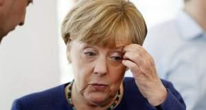 Η ερώτηση των γερμανικών εκλογών: Ποιος θα είναι ο εταίρος της Μέρκελ;