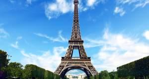 Δέκα τουριστικές «παγίδες» που πρέπει να αποφύγετε στην Ευρώπη