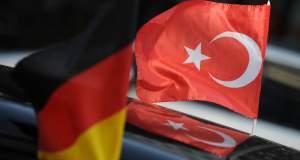 Οι Γερμανοί θέλουν διακοπή των ενταξιακών διαπραγματεύσεων της Τουρκίας με την ΕΕ