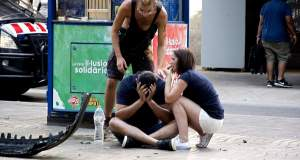Βαρκελώνη: Ιθύνων νους των επιθέσεων ο ιμάμης - Τι ομολόγησαν οι δράστες