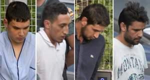 Μεγάλη βομβιστική επίθεση κατά μνημείων σχεδίαζαν οι τζιχαντιστές στην Καταλονία