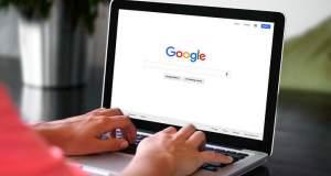 Το λάθος της Google που προκάλεσε χάος στην Ιαπωνία