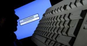 711 εκατομμύρια διευθύνσεις email στα χέρια χάκερ