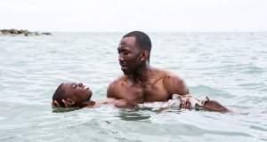 Οι 17 καλύτερες ταινίες του 2017 (μέχρι στιγμής)