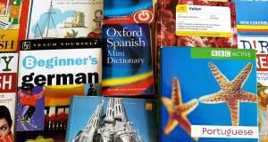 Ένα κοινό αλφάβητο για όλους; Το διαδίκτυο και το εμπόριο βάζουν τους κανόνες