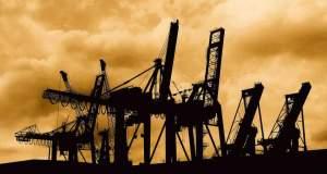 Έρχεται το τέλος της εποχής του πετρελαίου;