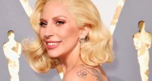 Η μάχη της Lady Gaga με τη χρόνια ασθένειά της