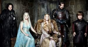 Δύο νέοι χαρακτήρες στον όγδοο κύκλο του «Game of Thrones»;