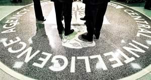 Εβδομήντα χρόνια CIA: Οι «επιτυχίες» και τα φιάσκο