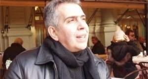 Πέθανε ο ηθοποιός και συγγραφέας Δημήτρης Σεϊτάνης