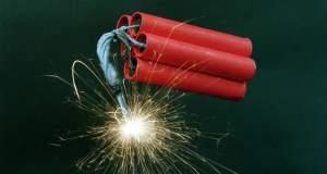 Δυναμίτης: Μια εκρηκτική ιδέα 150 χρόνων