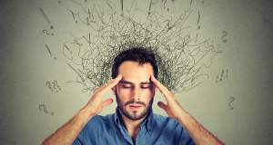 Ιδεοψυχαναγκαστική διαταραχή: Αιτίες, συμπτώματα και αντιμετώπιση