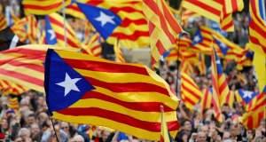 Η ώρα της έμπρακτης αλληλεγγύης της αριστεράς στον καταλανικό λαό