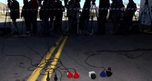To Tvxs.gr συμμετέχει στη νέα 24ωρη απεργία στα ΜΜΕ