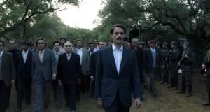 Πρεμιέρα για «Το Τελευταίο Σημείωμα» του Παντελή Βούλγαρη