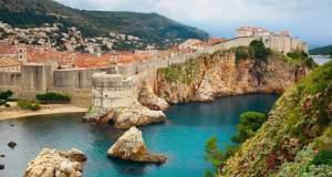 Μία ελληνική πόλη ανάμεσα στις 10 ομορφότερες μεσαιωνικές του κόσμου [ΦΩΤΟ]