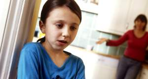 Κρίσεις θυμού στα παιδιά: Πώς να τις αντιμετωπίσετε