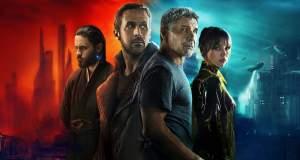 Blade Runner 2049: Γράφοντας ιστορία στη σύγχρονη επιστημονική φαντασία