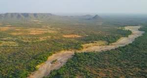 Γιατί οι πρόγονοι μας εγκατέλειψαν την Αφρική πριν από 70.000 χρόνια