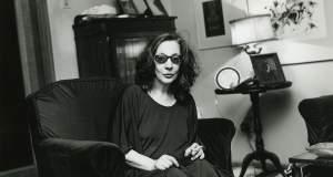 Έφυγε από τη ζωή η συγγραφέας Λούλα Αναγνωστάκη