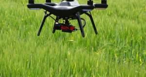 Το πρώτο ρομποτικό αγρόκτημα όπου όλα γίνονται μόνα τους [BINTEO]