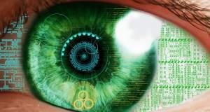 Βιονικός φακός βάζει τέλος σε γυαλιά και φακούς επαφής [ΒΙΝΤΕΟ]