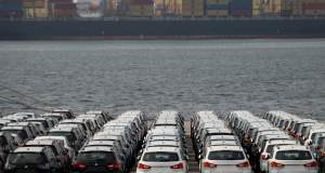 Το διστακτικό βήμα της αγοράς αυτοκινήτου