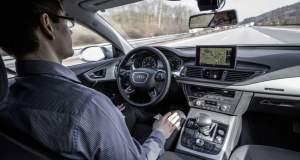 Αυτόνομη οδήγηση: ο οδηγός στα αζήτητα; [BINTEO]