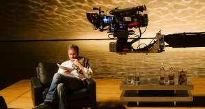Ντένις Βιλνέβ: Αφιέρωμα στον σκηνοθέτη του εντυπωσιακού «Blade Runner 2049»