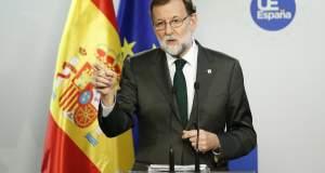 Το Σάββατο ξεκινάει η διαδικασία για την άρση αυτονομίας της Καταλονίας