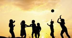 Μωρό και Παιχνίδι: Γιατί είναι τόσο σημαντικό;