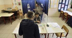 Βενετία και Μιλάνο ψηφίζουν σήμερα για μερική αυτονομία