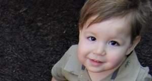 Δίχρονο αγόρι σκοτώνεται από συρταριέρα της ΙΚΕΑ [Βίντεο]