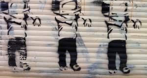 «Εργαλειοθήκη» κατά της ρητορικής του μίσους από τα ΜΜΕ