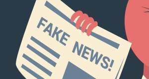Από τα βιβλία για τον Χίτλερ, στα fake news για τα αναδρομικά