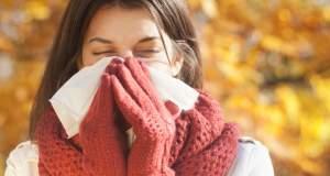 Προσπαθώντας να μην αρρωστήσουμε: Η επιστήμη λέει ότι μάλλον τα κάνουμε όλα λάθος