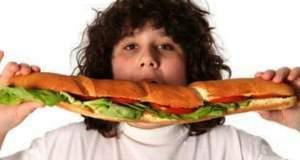 Η Γαλλία εισάγει νέα σήμανση στα τρόφιμα για τη μείωση της παχυσαρκίας
