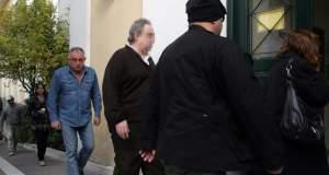 Υπόθεση Alter: Αθώοι οι Γιώργος και Αλέξανδρος Κουρής