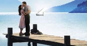 Το Χόλιγουντ επιστρέφει στην Ελλάδα