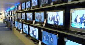 Υπερψηφίστηκε η μείωση του συντελεστή φόρου στις τηλεοπτικές διαφημίσεις