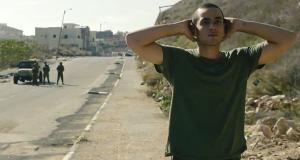 Κινηματογραφώντας «Διασταυρούμενα πυρά στη Μέση Ανατολή»