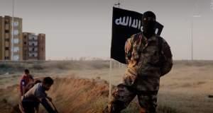 Η τρομοκρατία στην μετα-ISIS εποχή