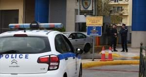 Νέα Δημοκρατία: Εξευτελισμός της κυβέρνησης η εισβολή Ρουβίκωνα στο Πεντάγωνο
