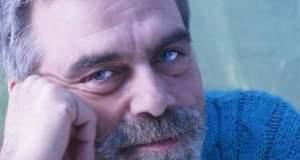 Έφυγε από τη ζωή ο σκηνοθέτης Βαγγέλης Βαφείδης
