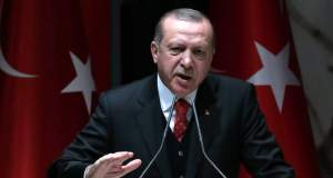 Aποχώρηση από το ΝΑΤΟ εξετάζει η Τουρκία