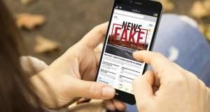Ημερίδα «Ψευδείς Ειδήσεις: Φαινόμενο Χειραγώγησης στο Σύγχρονο Κόσμο» στην Λευκωσία