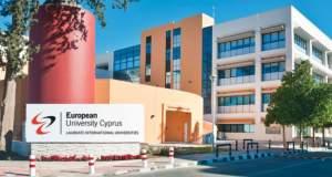 Εκδηλώσεις παρουσίασης του Ευρωπαϊκού Πανεπιστημιίου Κύπρου στην Ελλάδα