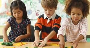 Δανία: Ένα «σχολείο» ελεύθερου χρόνου όπου τα παιδιά ενθαρρύνονται να παίζουν